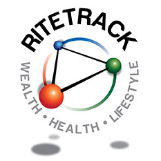 RiteTrack Resources